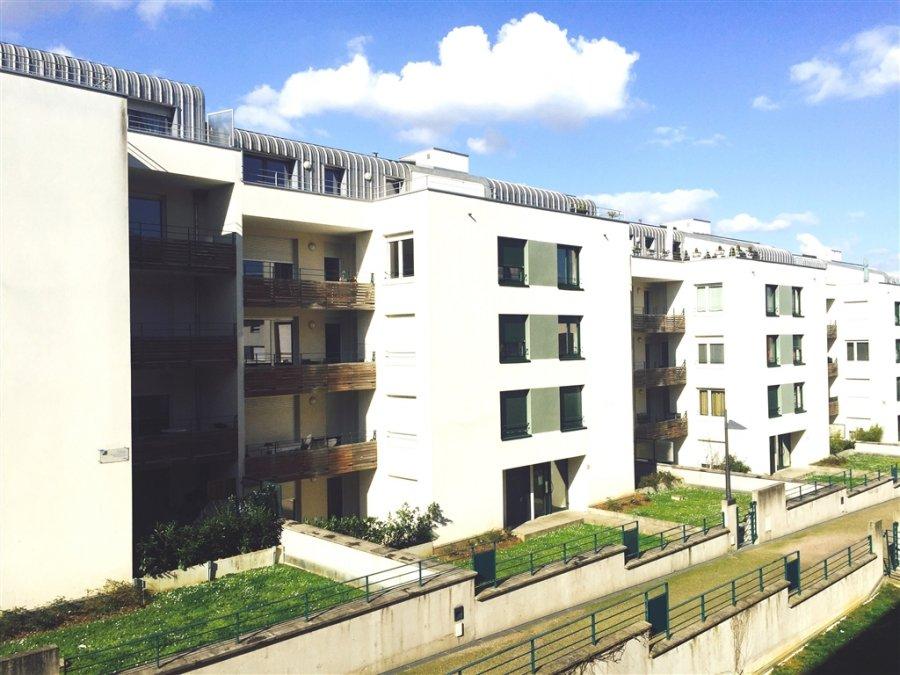 louer appartement 3 pièces 63 m² nancy photo 1