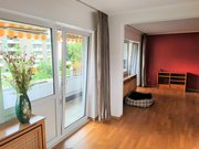 Duplex for rent 5 rooms in Trier - Ref. 7316902