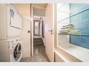 Appartement à louer 1 Chambre à Luxembourg-Limpertsberg - Réf. 6534566