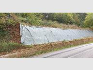 Terrain constructible à vendre à Rédange - Réf. 6542758