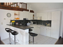 Appartement à vendre F4 à Gérardmer - Réf. 5166502
