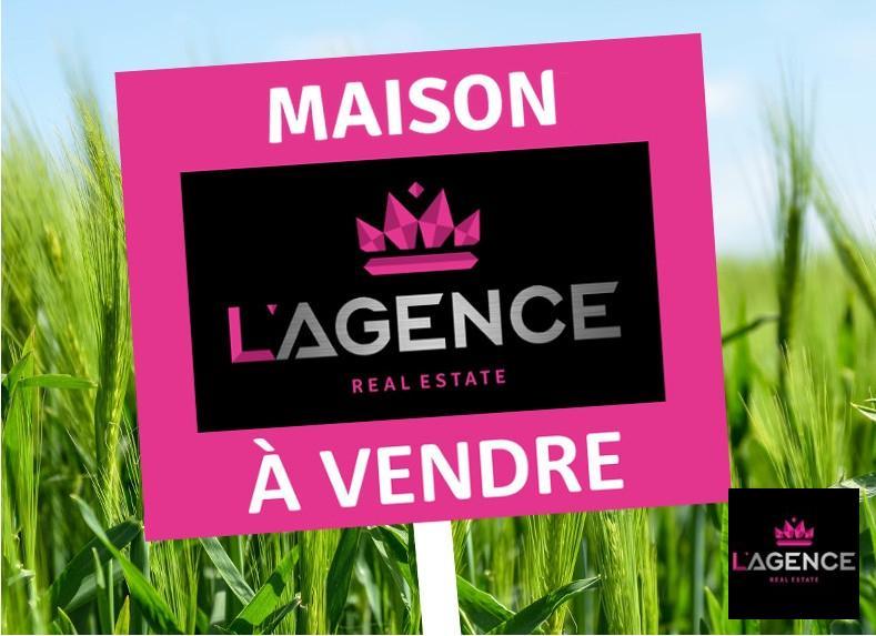 acheter villa 7 chambres 317 m² mersch photo 1