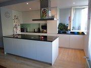 Appartement à vendre 2 Chambres à Luxembourg-Rollingergrund - Réf. 6026662