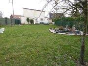 Maison à vendre F7 à Bauvin - Réf. 7083686