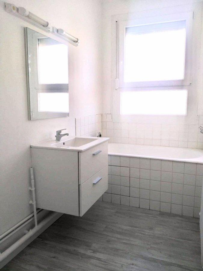 louer appartement 2 pièces 44 m² épinal photo 1