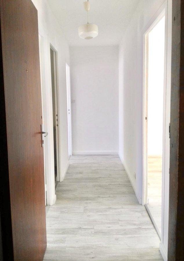louer appartement 2 pièces 44 m² épinal photo 2
