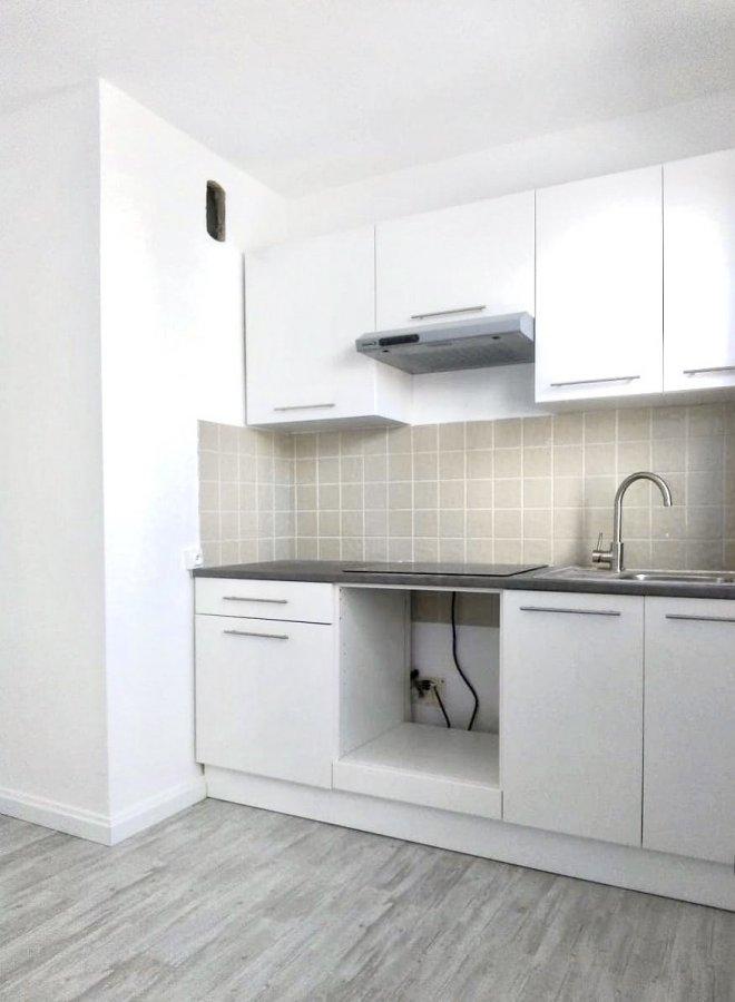 louer appartement 2 pièces 44 m² épinal photo 3