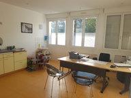 Appartement à vendre F5 à Saint-Dié-des-Vosges - Réf. 6583974