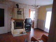 Appartement à vendre F5 à Saint-Dié-des-Vosges - Réf. 5473958
