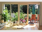 Apartment for sale 1 room in Gelsenkirchen - Ref. 7177894