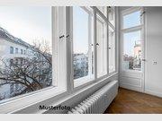 Wohnung zum Kauf 1 Zimmer in Gelsenkirchen - Ref. 7177894