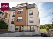 Wohnung zur Miete 1 Zimmer in Rodange - Ref. 6788774