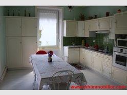 Appartement à vendre F4 à Remiremont - Réf. 4822694