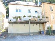 Maison mitoyenne à vendre 3 Chambres à Larochette - Réf. 5936806