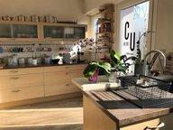Maison à vendre F7 à Wasselonne - Réf. 5084838