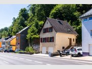 Maison individuelle à vendre 2 Chambres à Howald - Réf. 7181990