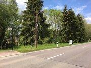 Bauland zum Kauf in Rambrouch - Ref. 6403750