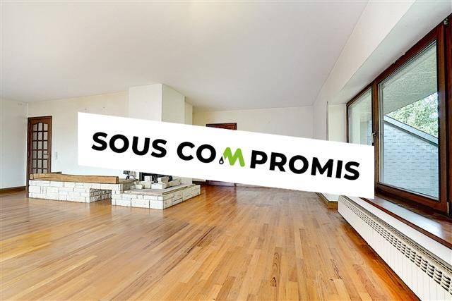 acheter maison 0 pièce 255 m² arlon photo 3