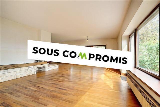 acheter maison 0 pièce 255 m² arlon photo 4