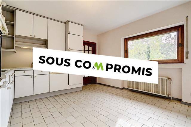acheter maison 0 pièce 255 m² arlon photo 7