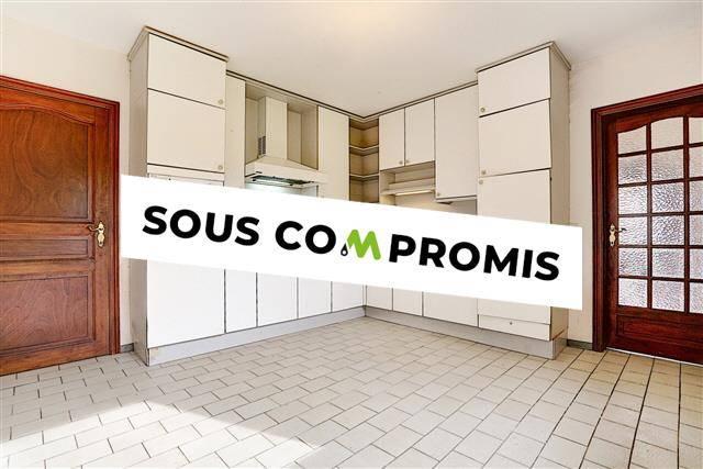acheter maison 0 pièce 255 m² arlon photo 6
