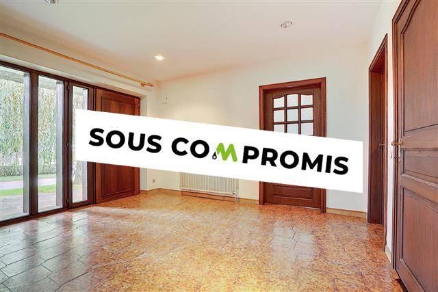 acheter maison 0 pièce 255 m² arlon photo 2
