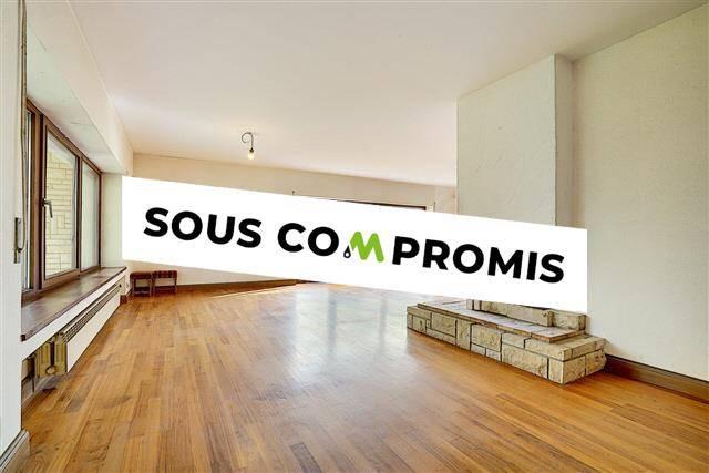 acheter maison 0 pièce 255 m² arlon photo 5