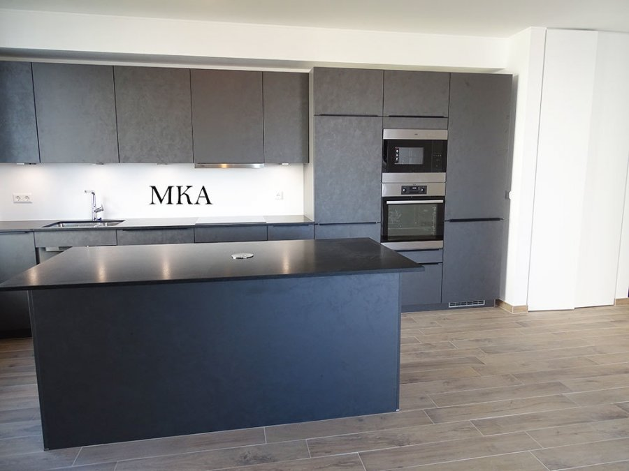 louer appartement 1 chambre 55 m² luxembourg photo 2