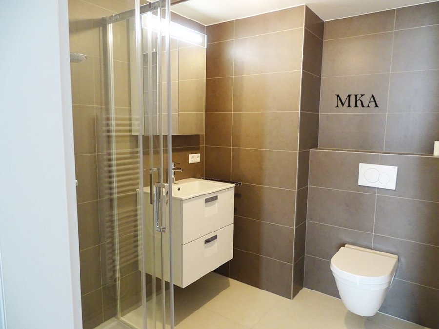 louer appartement 1 chambre 55 m² luxembourg photo 7