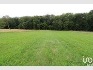 Terrain constructible à vendre à Auzainvilliers - Réf. 7255718