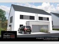 House for sale 3 bedrooms in Ettelbruck - Ref. 6604454