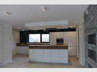 Maison à louer 4 Chambres à Bridel - Réf. 6014630