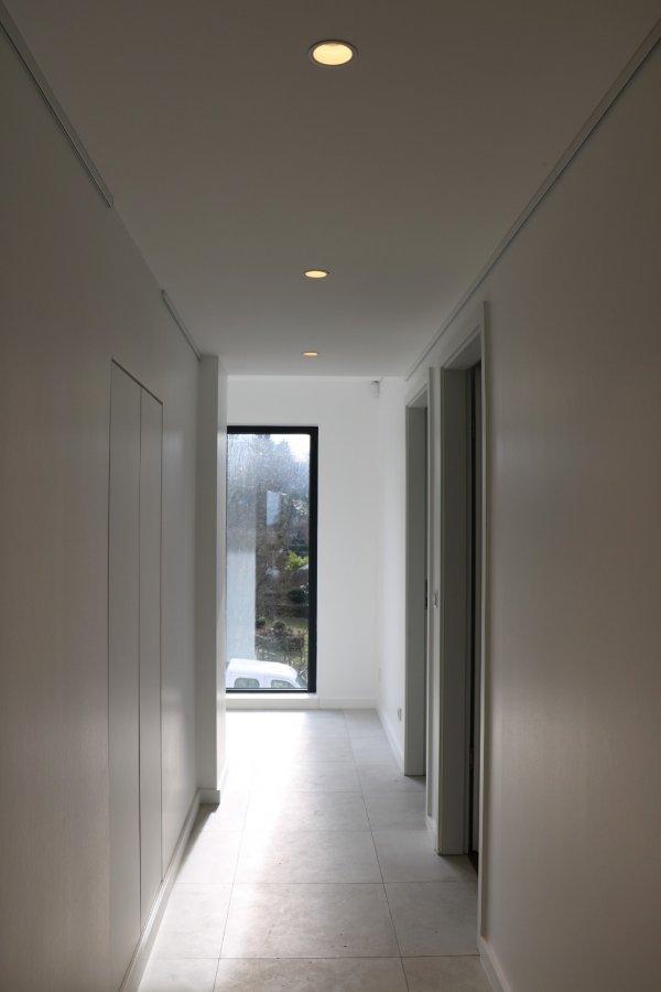 louer maison 4 chambres 170 m² bridel photo 2