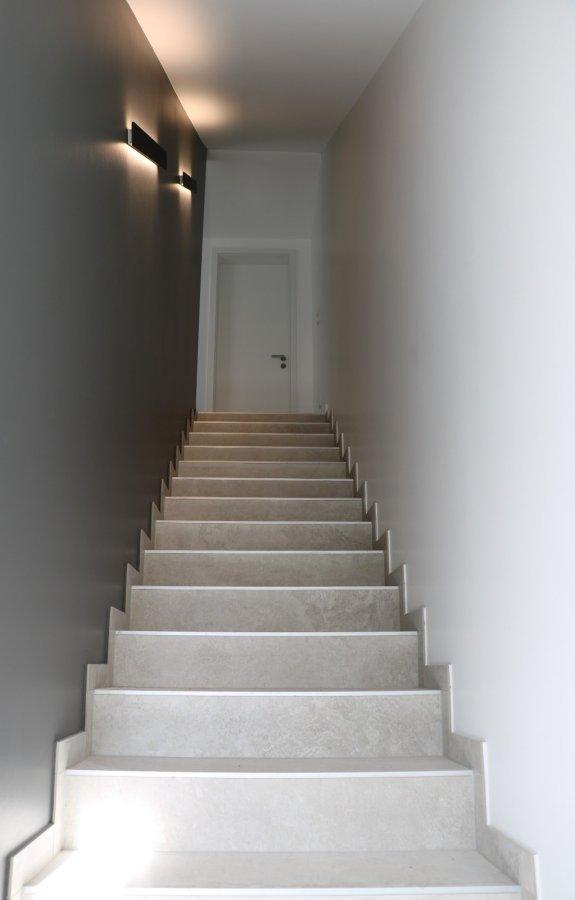 louer maison 4 chambres 170 m² bridel photo 3