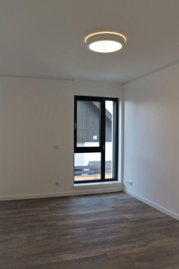 louer maison 4 chambres 170 m² bridel photo 7
