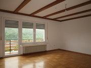 Wohnung zur Miete 2 Zimmer in Mettendorf - Ref. 6411942
