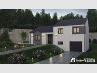 Maison à vendre F5 à Delme - Réf. 7071398