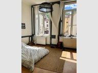 Appartement à louer F5 à Épinal - Réf. 6354598