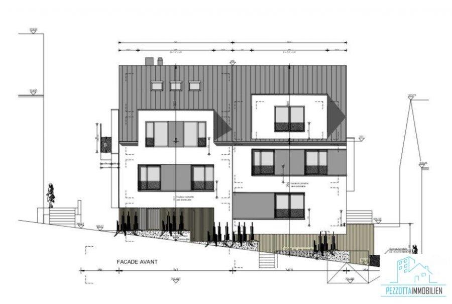 acheter appartement 1 chambre 80.37 m² dudelange photo 1