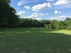 Building land for sale in Rochefort - Ref. 6707110