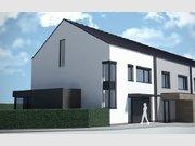 Maison jumelée à vendre 3 Chambres à Saeul - Réf. 4020134