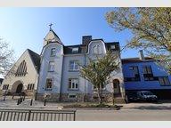 Appartement à vendre 5 Chambres à Luxembourg-Centre ville - Réf. 6322086