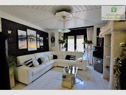 Maison à vendre 4 Chambres à Belvaux (LU) - Réf. 6191014