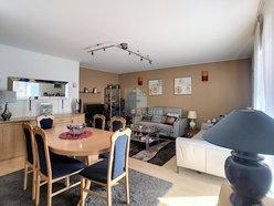 Wohnung zum Kauf 2 Zimmer in Pétange - Ref. 6326182