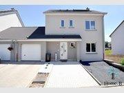 Haus zum Kauf 3 Zimmer in Boulaide - Ref. 4753318