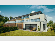 House for sale 4 bedrooms in Luxembourg-Kohlenberg - Ref. 6195110