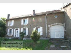 Maison à vendre F8 à Mangiennes - Réf. 7182246