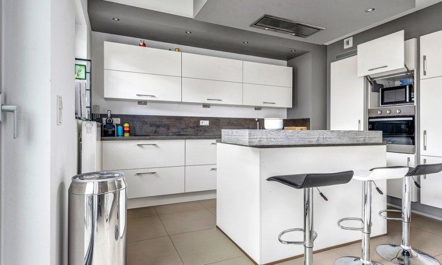 louer duplex 2 chambres 127 m² hesperange photo 4