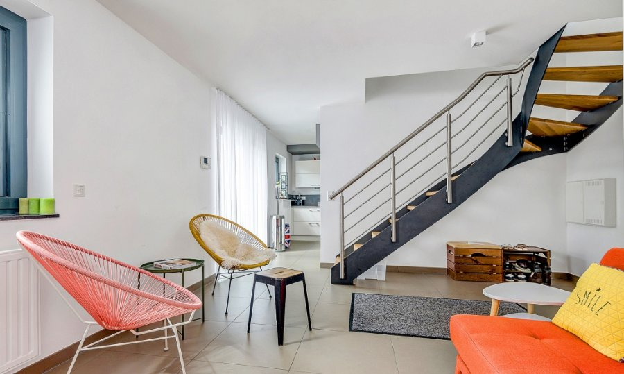 louer duplex 2 chambres 127 m² hesperange photo 7