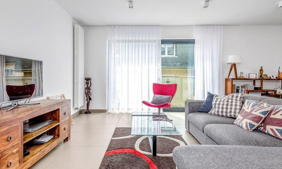 louer duplex 2 chambres 127 m² hesperange photo 2